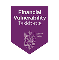financial vulnerability logo 2021